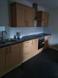 Thumbnail 2 bed flat to rent in Mansel Street, Swansea