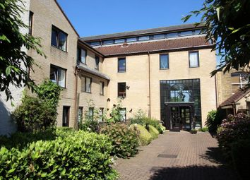 Thumbnail 2 bed flat for sale in Albion Court (Chelmsford), Chelmsford