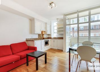 1 bed property to rent in Sloane Avenue Mansions, Sloane Avenue, London SW3