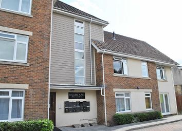 Thumbnail 2 bed flat for sale in Colliers Place, 1 Colston Street Soundwell, Bristol