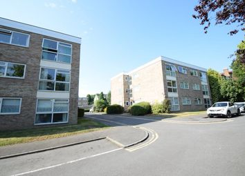 Thumbnail 1 bedroom flat to rent in Templedene Court, Beckenham Grove, Bromley