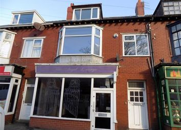 Thumbnail 1 bed flat to rent in 17 Alexandria Drive, Lytham St. Annes