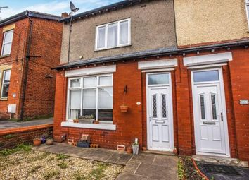 2 bed terraced house for sale in Woodplumpton Road, Fulwood, Preston, Lancashire PR2