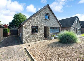 Ochil View, Kincardine, Alloa, Fife FK10, clackmannanshire property