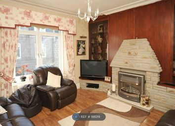 2 bed flat to rent in Urquhart Street, Aberdeen AB24
