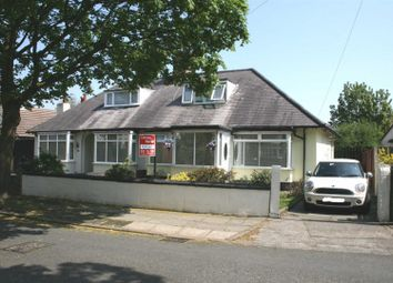 Thumbnail 3 bed property for sale in Garden Lane, Fazakerley, Liverpool