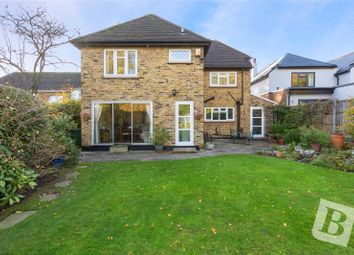 4 bed detached house for sale in Ayloffs Walk, Hornchurch RM11