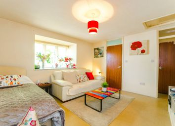 Thumbnail Studio for sale in Newton Avenue, Muswell Hill