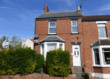 Thumbnail 1 bed flat to rent in St Michaels Road, Yeovil