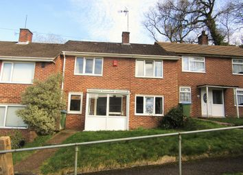 Thumbnail 3 bedroom terraced house for sale in Blendworth Lane, Southampton