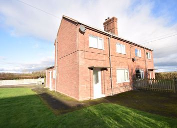 Thumbnail 3 bed semi-detached house for sale in Osbaston, Telford