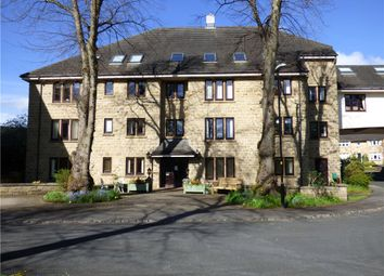 Thumbnail 1 bed property for sale in Oak Tree Lodge, Harlow Manor Park, Harrogate, North Yorkshire
