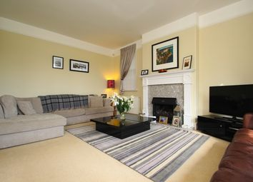 Thumbnail 5 bed semi-detached house to rent in Bainton Road, Oxford