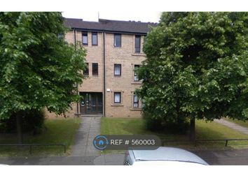 2 bed flat to rent in North Woodside Road, Glasgow G20