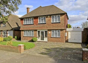 4 bed detached house for sale in Breakspear Road South, Ickenham UB10