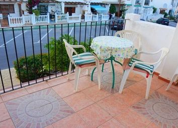 Thumbnail 1 bed apartment for sale in Spain, Alicante, Torrevieja