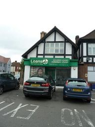 Thumbnail Retail premises to let in 201A Oxlow Lane, Dagenham, Dagenham, Essex