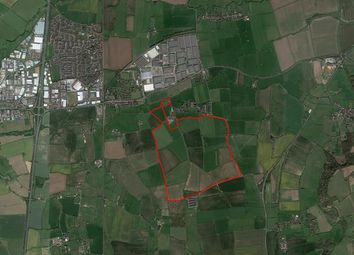 Thumbnail Commercial property for sale in Land At, A46, Ashchurch, Gloucester