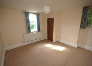 Thumbnail 2 bedroom flat to rent in Musters Gables, Nottingham
