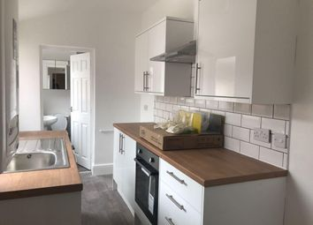 Thumbnail 4 bed detached house to rent in Sincil Bank, Lincoln