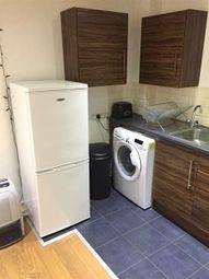 Thumbnail 3 bedroom flat to rent in Moorlands Avenue, Leeds
