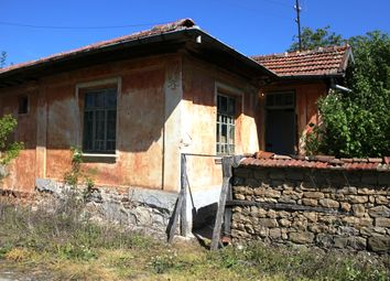 Thumbnail 3 bedroom country house for sale in Reference Number Is Kr265, Only 25 Km. From Veliko Tarnovo, Internal Shower Room And WC, Bulgaria