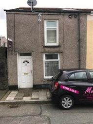 Thumbnail 2 bedroom property to rent in George Street, Treherbert, Treorchy