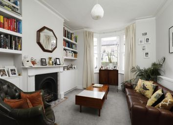 Thumbnail 3 bed terraced house to rent in Fullerton Road, Wandsworth