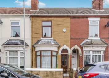 Thumbnail 3 bed property for sale in Royston Avenue, Bentley, Doncaster
