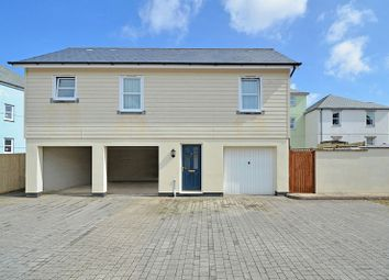 Thumbnail 2 bed property for sale in Laity Fields, Camborne