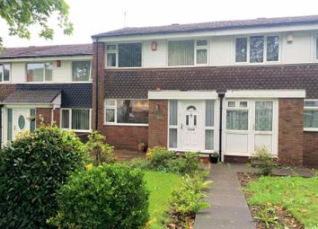 Thumbnail 3 bed terraced house for sale in Redhill Road, Northfield, Birmingham