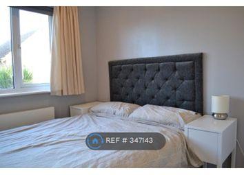 Thumbnail 3 bed semi-detached house to rent in Satanita Close, London