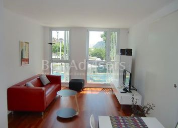 Thumbnail 1 bed apartment for sale in Barceloneta, Barcelona (City), Barcelona, Catalonia, Spain