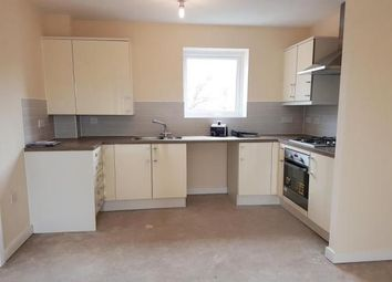 Thumbnail 2 bed flat to rent in Ferridays Fields, Telford