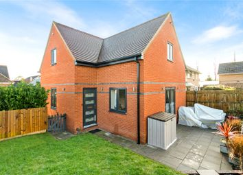 Thumbnail 2 bed detached house for sale in Hindon Road, Dinton, Salisbury, Wiltshire