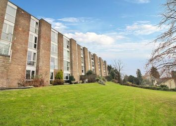 Thumbnail 2 bed flat for sale in Foye House, Bridge Road, Bristol
