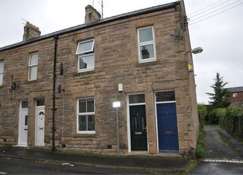 Thumbnail 2 bedroom flat for sale in Argyle Terrace, Hexham