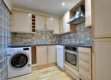 Thumbnail 2 bed flat to rent in Bluepoint Court, Station Road, Harrow, Middlesex
