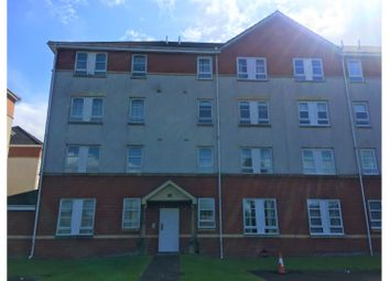 Thumbnail 2 bed flat to rent in 16 Old Castle Gardens, Glasgow