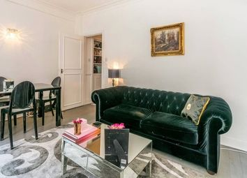 Thumbnail 1 bed property to rent in Grosvenor Street, London
