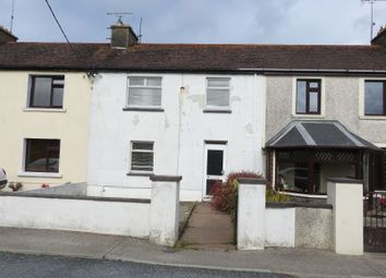 Thumbnail 4 bed terraced house for sale in 3 Ard Na Mara, Wexford County, Leinster, Ireland