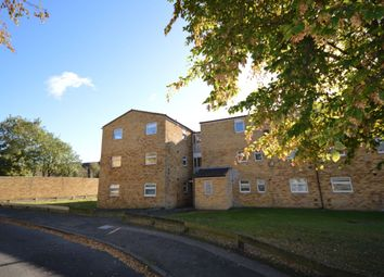 Thumbnail 1 bedroom flat for sale in Yarmouth Road, Stevenage