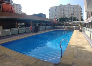 Thumbnail 1 bed apartment for sale in Centro, Benidorm, Spain