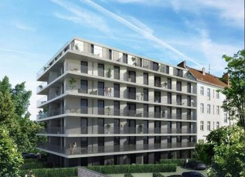 Thumbnail 2 bed apartment for sale in 10178, Berlin / Lichtenberg, Germany