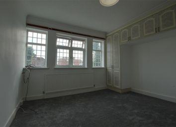 Thumbnail 2 bedroom flat to rent in Vivian Avenue, Wembley