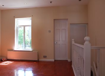 Thumbnail 1 bedroom flat to rent in Fredrick Street, Luton
