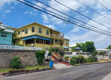 Thumbnail Hotel/guest house for sale in Windward Sands Guest House, Grand Anse, Grenada