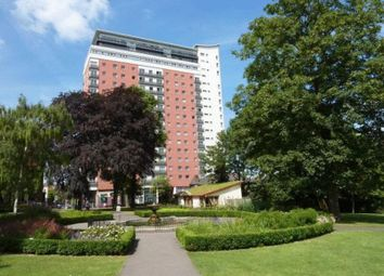 1 Bedrooms Flat to rent in Aspects, Sutton SM1
