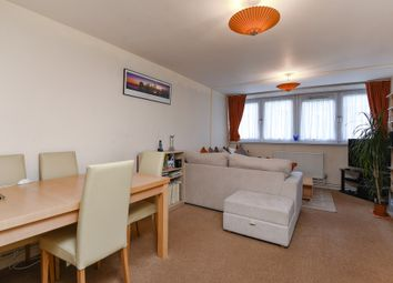 Thumbnail 3 bed flat for sale in Great Western Road, London