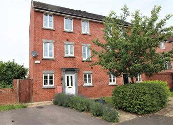 Thumbnail 3 bed property for sale in Kingfisher Drive, Cheltenham